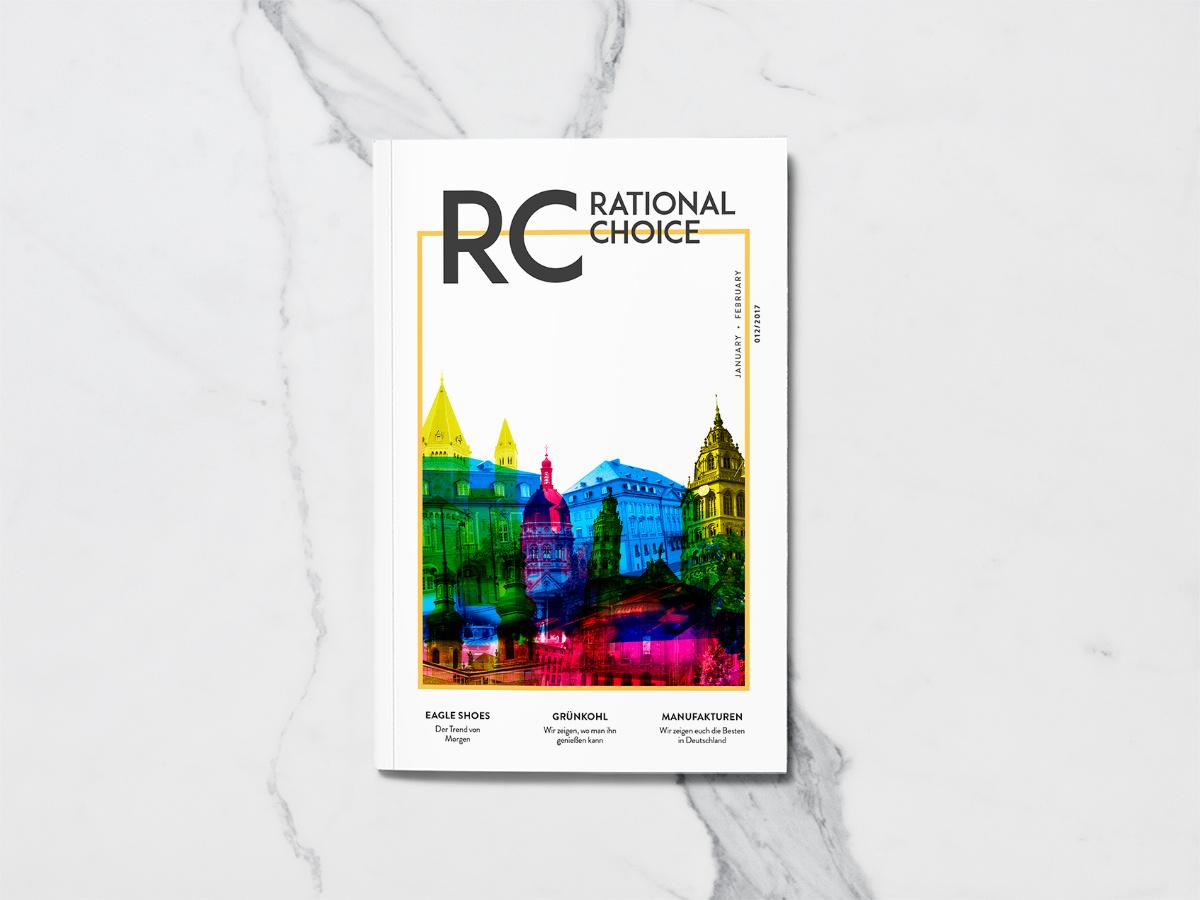 RC_00